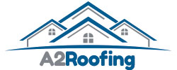 Cool image about roofing Ann Arbor Michigan - it is cool